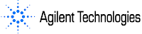 Agilent Technologies Internships and Jobs