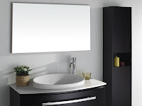 4 Tricks to Select Contemporary Bathroom Vanities