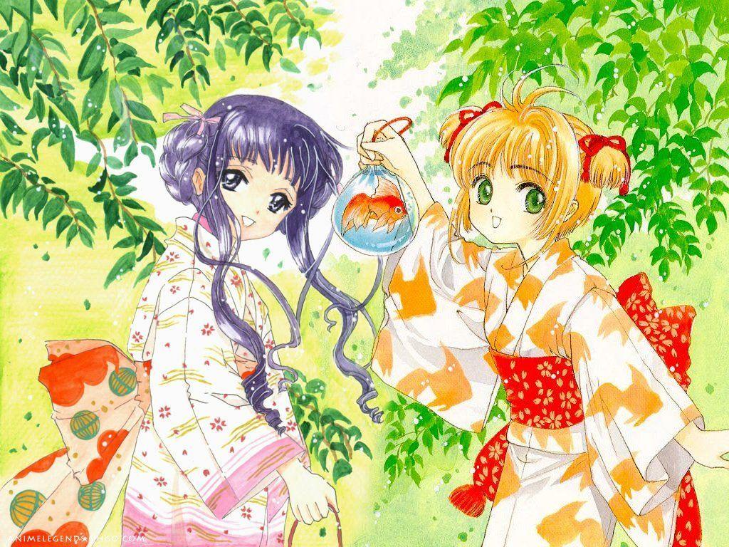Image Result For Wallpaper Anime Girl Moe
