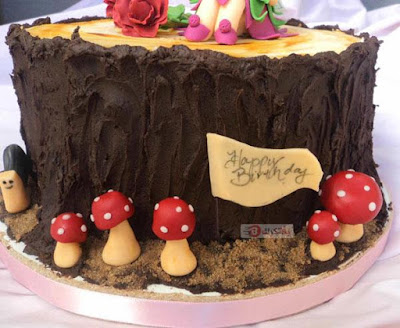 ميلاد 2017 بوستات اعياد ميلاد chocolate-birthday-cake-images-photo-picture-design-25.jpg