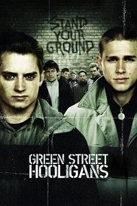 Watch Green Street Hooligans Online Free in HD