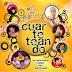 V.A - Cuarteteando Lo Mejor del Cuarteto (2008)