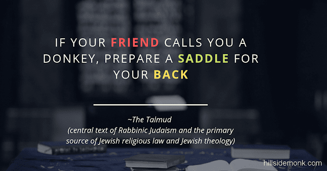 Talmud Quotes To Make You Wiser-1