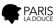 Paris la douce, webzine parisien lifestyle, culture, sorties, street art
