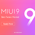 Important news for Xiaomi Users | Let's Know more about the MIUI 9 - How to Get it First?