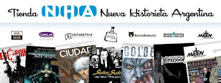 http://nuevahistorieta.mitiendanube.com/