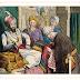 """""""O rei Yunan e o sábio Duban"""", uma fábula sobre confiança"""