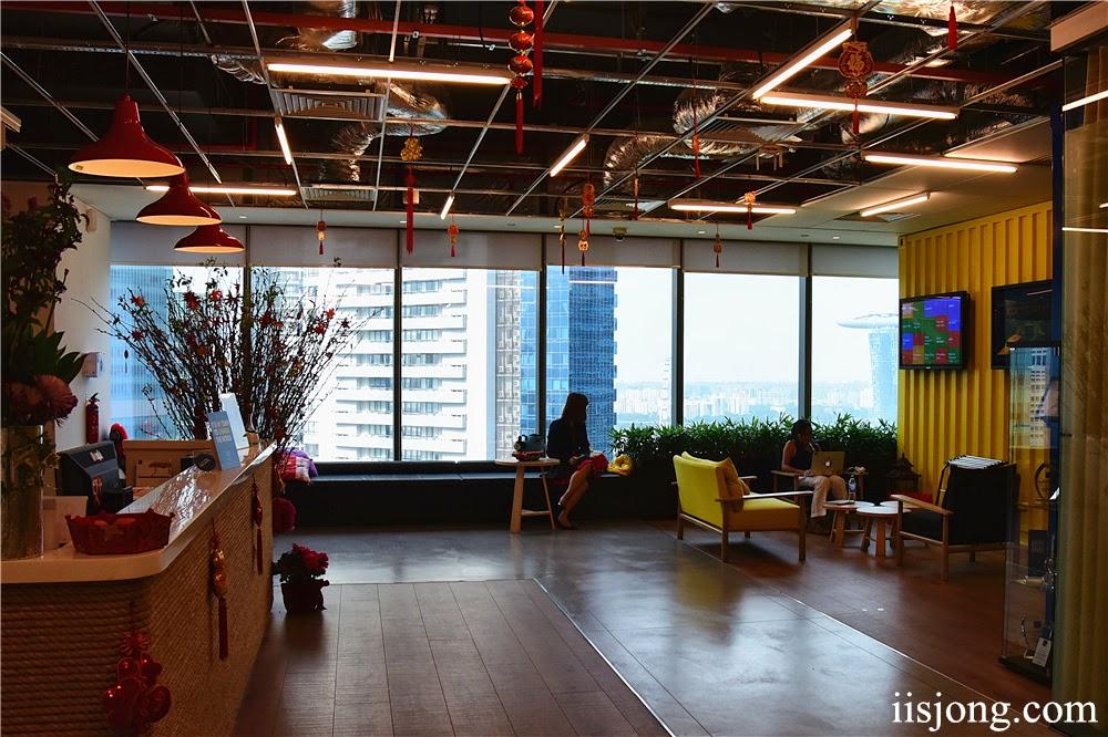 sneak peek google office. sneak peek into google singaporeu0027s office e