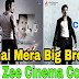 Bhai Mera Big Brother (2017) 480p HDTVRip x264 AAC Full South Movie Hindi Dubbed [330MB]
