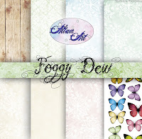 https://www.skarbnicapomyslow.pl/pl/p/AltairArt-Foggy-Dew-vol.-2-zestaw-papierow-powiekszony/3929