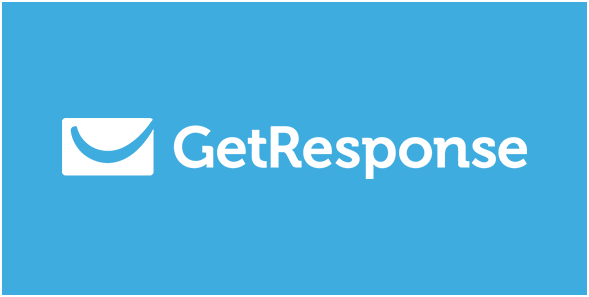GetResponse – TheIdeal Online Marketing Platform for the Businesses : eAskme