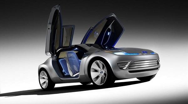 Ford Refl3x
