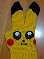 https://translate.googleusercontent.com/translate_c?depth=1&hl=es&rurl=translate.google.es&sl=en&tl=es&u=http://crochetemall.blogspot.com.es/2015/05/pikachu-glove-pattern.html&usg=ALkJrhjB_q33BiwWW4u84ofOs_cvErC85g