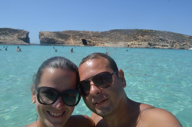 Roteiro por Malta - O que fazer em 7 dias