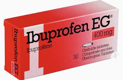 ايبوبروفين,دواعي استعمال بروفين,دواعى استعمال بروفين 400,دواعى استعمال بروفين 600,ايبوبروفين 400,