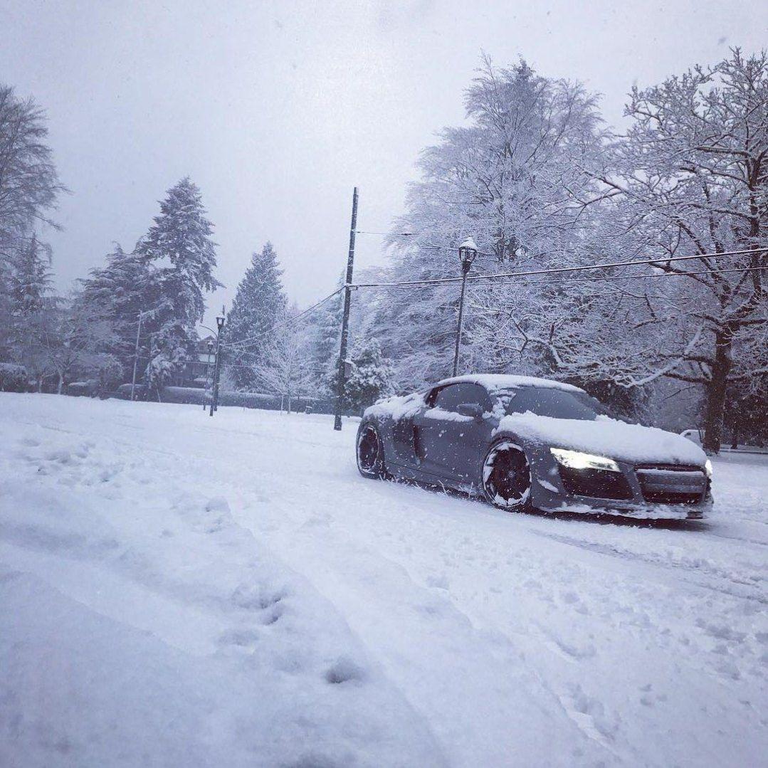 NardoGrey Audi R8 0004