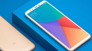 Redmi-Note-5-Price-In-India