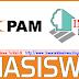 Biasiswa PAM Inovar 2016