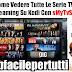 Kodi | Come Vedere Tutte Le Serie TV In Streaming Su Kodi Con sMyTvShow