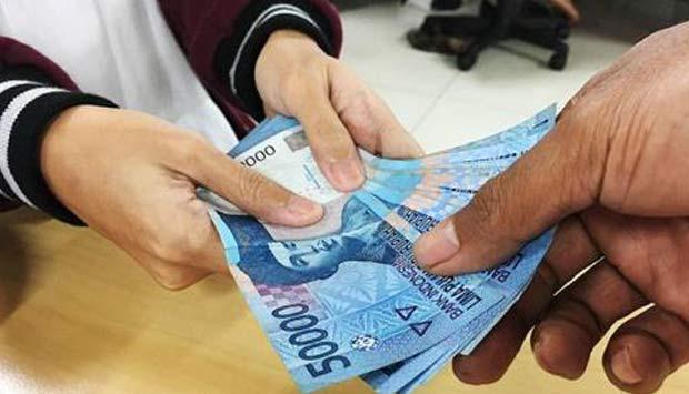 uang bantuan bidikmisi untuk kebutuhan kuliah