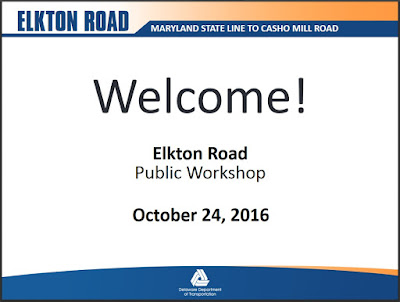 http://deldot.gov/information/projects/ElktonRdMDLinetoCasho/pdfs/Workshop_Boards.pdf#search=Elkton%20Road