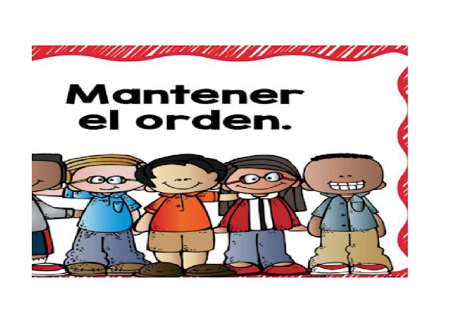 primaria,niños,juegos,orden,convivencia