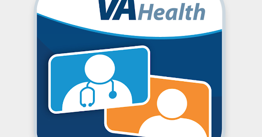 VA Expanding Telehealth Nationwide