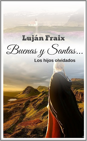 Mi novela en amazon en formato ebook y papel