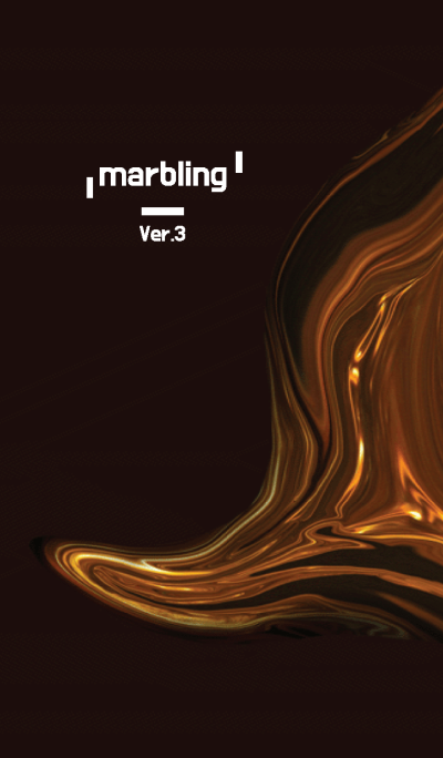 Marbling Ver.3