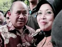 Tim Agus-Sylvi akan Sampaikan Informasi ke Polda Metro Jaya, Soal Dugaan Makar