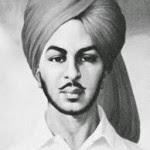 Bhagat-singh_.