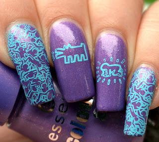 https://lenas-sofa.blogspot.de/2017/09/essence-color-go-quick-drying-nail.html