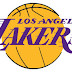 LA Lakers Tickets Prices Remain Unchanged