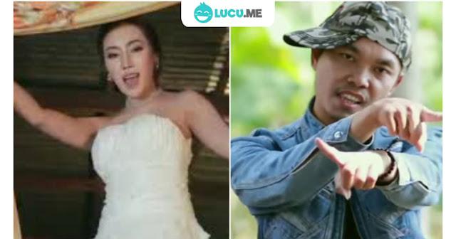 Lagu Thailand 'Wik Wik Wik' Viral, Ini 9 Lagu yang Liriknya Aneh Juga!