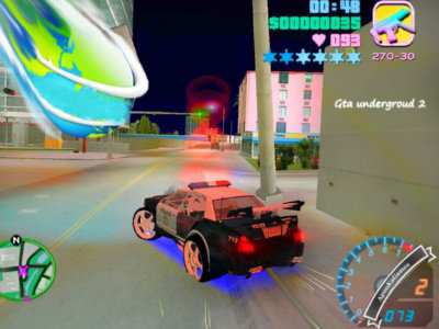 Gta vice city 3 game free download utorrent gta iv eflc