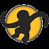 MediaMonkey Gold 4.1.25 Keygen! [Lifetime]