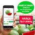 Keuntungan Memesan Makanan Secara Online Di Mumu