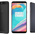 Poco F1 to Honor Play; 5 cell phones with 6GB RAM accessible for not as much as Rs 25,000 on Flipkart, Amazon
