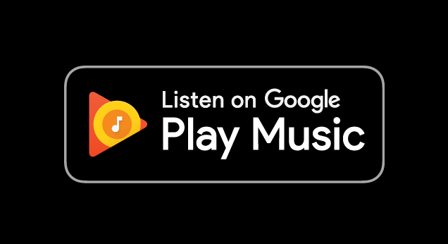 Google Play Music v7.7 Update with Bug Fixes and Performance Improvement [Quick Post]
