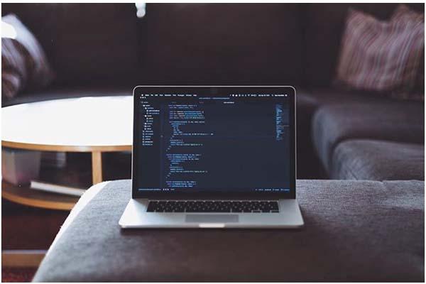 5 Pekerjaan Lulusan TI Yang Gak Perlu Skill Coding