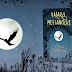 [Reseña libro] Pájaro de medianoche Alice Hoffman: Una encantadora historia llena de magia