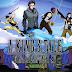 A King's Tale: FINAL FANTASY XV (Xbox One, PS4)