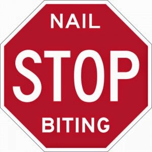 How to Stop Nail Biting  There are a number of reasons why people resort to biting their nails, some of which include stress, nervousness, boredom or even a need for comfort. Then, there are people who bite their nails because they have grown too long or there are dead cuticles around them and the nail cutter/ cuticle clipper seems to be out of reach. If you are one of them, be aware of the fact that the habit not only wreaks havoc on the appearance of your nails, but also creates a negative impression about you. Want to leave the habit, but don't know how? This article will prove really useful to you. Go through the following lines and know how to stop nail biting.   Tips to Break Finger Nail Biting Habit  • In order to stop biting your nails, you need to face the fact that you do so and then develop a resolve to break the habit. Start here and now. Promise yourself that you will resist the urge to bite your nails from this moment onwards. In the moments of weakness, remember the promise you made to yourself. • Get a camera and take a picture of your bitten nails. Now, paste it in a journal and along side, write down all the reasons why you should quite the habit - it makes your nails look horrible, it gives negative impression about your personality, and so on. This journal will come to your rescue in moments of weakness. • Maintain the journal that you have prepared with the photo of your bitten nails. Every few days, written your accomplishments in the same, for instance how you resisted the urge to bite nails today. You can also paste new photographs of your nails, as they grow longer. This will help keep you motivated. • As a part of stopping yourself from biting your nails, you also need to put a special emphasis on your diet. Increase the consumption of foods that contain calcium and magnesium. This is because one of the main reasons people start biting their nails is that their body suffers from a lack of both the nutrients.  • You can also consider adopting a habit in place of nail biting. For instance, whenever you have the urge to bite your nails, you can drum your fingers on the desk or even start looking at them, appreciating that you have managed not to bite them so far. You can adopt any other habit as well, as long as it is positive and keeps you away from nail biting. • Trimming your nails on a regular basis will also help you quit the habit. When you do not have anything to chew on, you will not be able to resume the biting habit as well. Yet another option would be to keep gloves handy at all times. Wear them the moment you feel the urge to start nibbling on your pretty nails again. • One thing that you will have to keep in mind, while trying to stop nail biting, is the need for patience. Getting rid of a habit that you have followed for so long will surely take some time. So, be prepared to exercise a lot of determination. If you want, you can also enlist the help of your spouse, friends and family members, for the task.   For More details Please contact   For more details & Consultation Feel free to contact us. Vivekanantha Clinic Consultation Champers at Chennai:- 9786901830  Panruti:- 9443054168  Pondicherry:- 9865212055 (Camp) Mail : consult.ur.dr@gmail.com, homoeokumar@gmail.com   For appointment please Call us or Mail Us  For appointment: SMS your Name -Age – Mobile Number - Problem in Single word - date and day - Place of appointment (Eg: Rajini – 30 - 99xxxxxxx0 – Nail Biting – 21st Oct, Sunday - Chennai ), You will receive Appointment details through SMS
