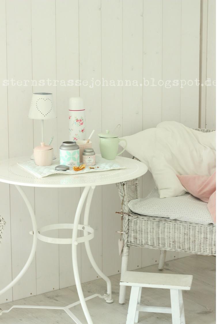 sternstrasse auszeit mit tee. Black Bedroom Furniture Sets. Home Design Ideas