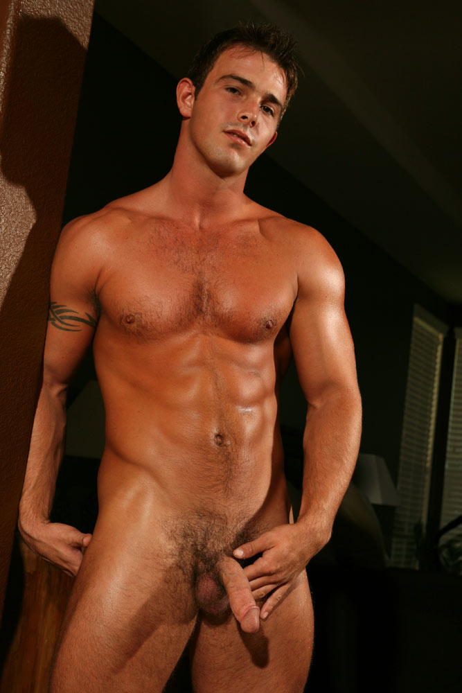 Naked free male models rather valuable