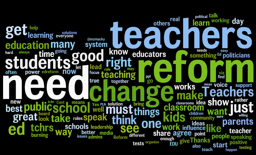 Education Reforms in Pakistan - Essayspedia