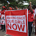 BBOG To Begin Street Matches In October