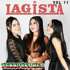Download Gita Selviana - Konco Turu - OM. Lagista MP3
