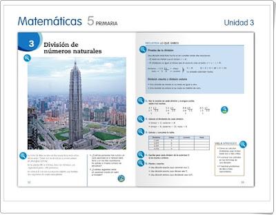 http://bibliojcalde.zz.mu/libros_digitales/santillana/mates/quinto/guia/recursos/la/U03/index.html