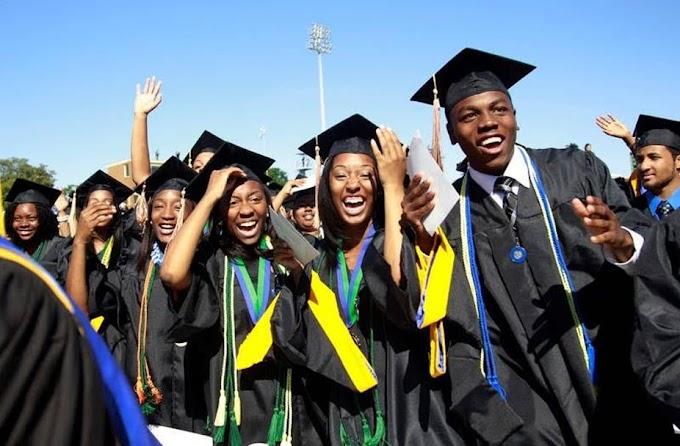 ORID TDR International Postgraduate Scholarship Scheme to study in Ghana 2018-2019